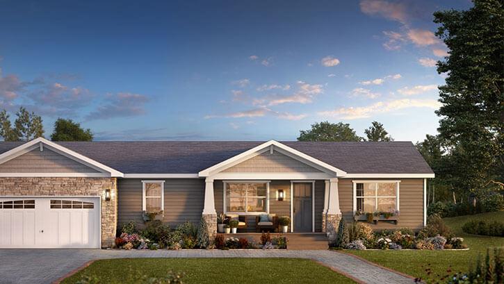 clayton-exterior-house